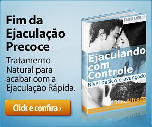 ejaculando com controle