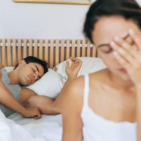 Causas da ejaculação precoce