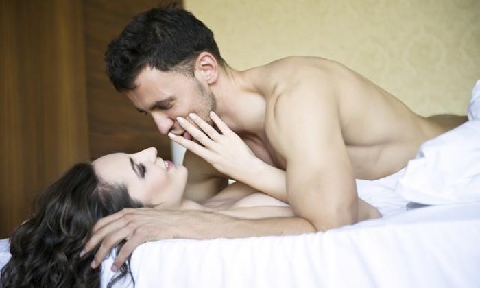como retardar a ejaculação