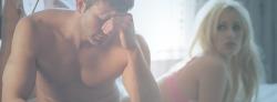 como diagnosticar ejaculação precoce