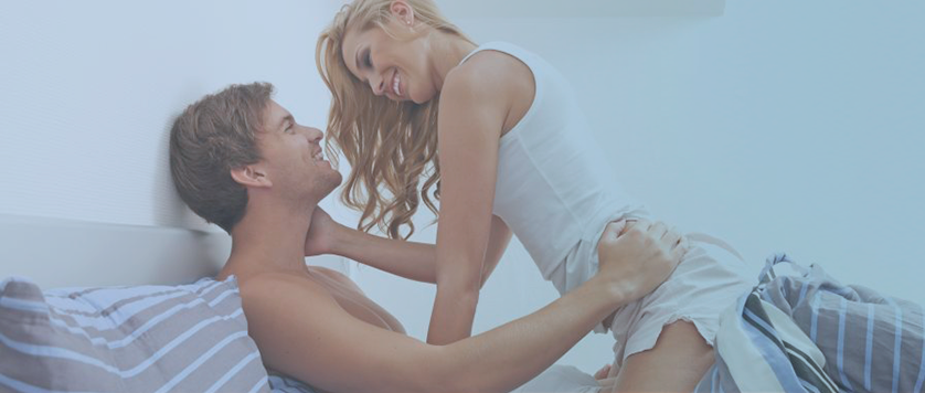 ejaculação masculina