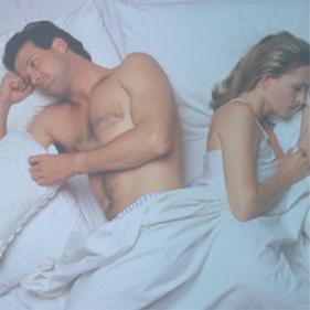ejaculação precoce no relacionamento