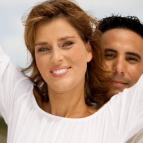 terapia sexual e ejaculação precoce