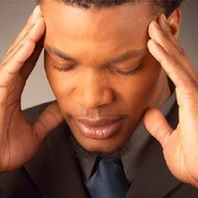 Estresse e Ejaculação Precoce