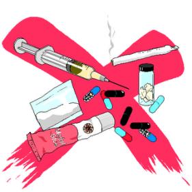 Os Efeitos das Drogas em Homens que Sofrem da Ejaculação Precoce
