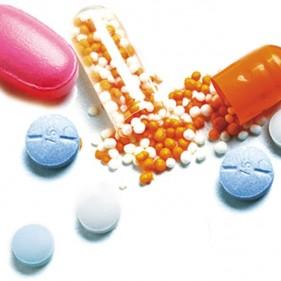 Remédios para Disfunção Erétil no Tratamento da Ejaculação Precoce