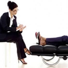Tipos de Tratamentos Psicológicos para a Ejaculação Precoce
