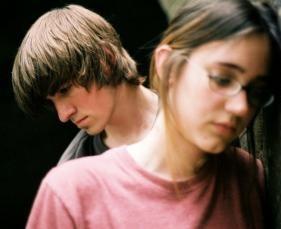 Ejaculacao precoce na adolescencia