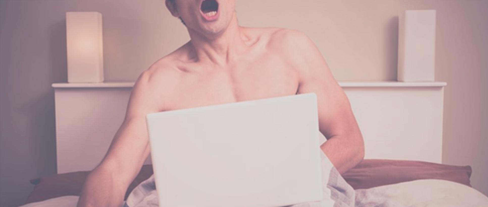 ejaculação precoce na adolescência