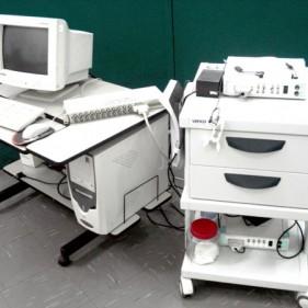 A Eletromiografia na Descoberta da Causa da Ejaculação Precoce