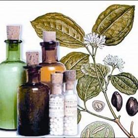A Homeopatia no Tratamento da Ejaculação Precoce