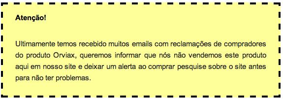 alerta-orviax