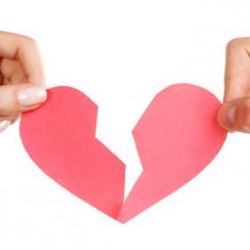 Como a Ejaculação Precoce pode afetar os Relacionamentos