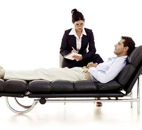 Como é feita a Psicoterapia no Tratamento da Ejaculação Precoce