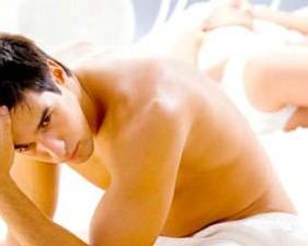 Tratamentos que devem ser feitos antes e após os Exercícios para a Ejaculação Precoce