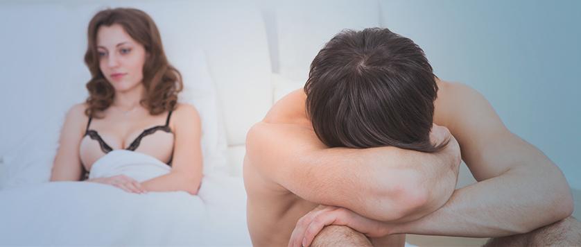 antidepressivos no tratamento da ejaculação precoce