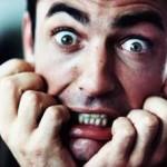o que fazer para diminuir a ansiedade