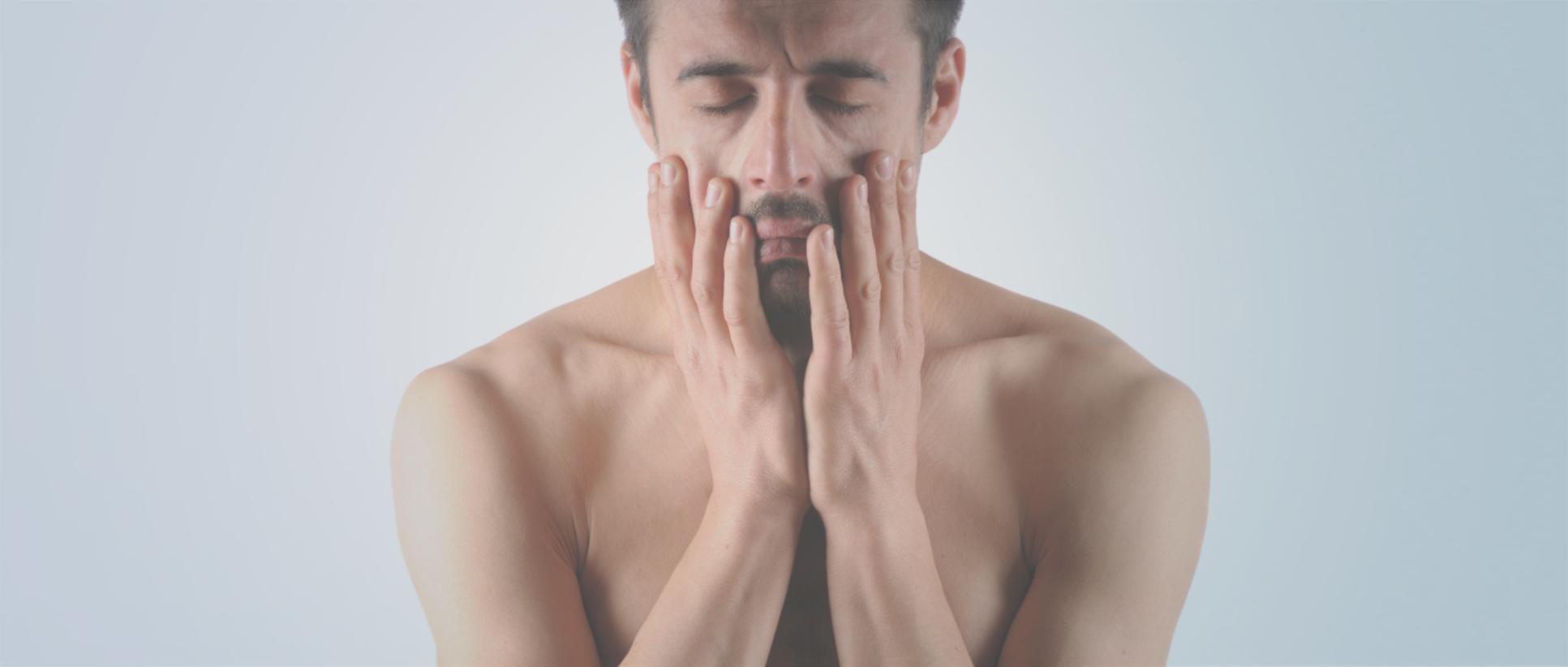 diagnosticar a ejaculação precoce