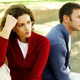 sensibilidade-na-glande-pode-ser-a-causa-da-ejaculacao-precoce