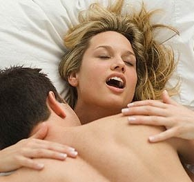tudo-sobre-orgasmo-feminino