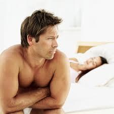 como-resolver-a-ejaculação-precoce