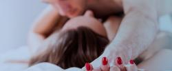 como segurar a ejaculação