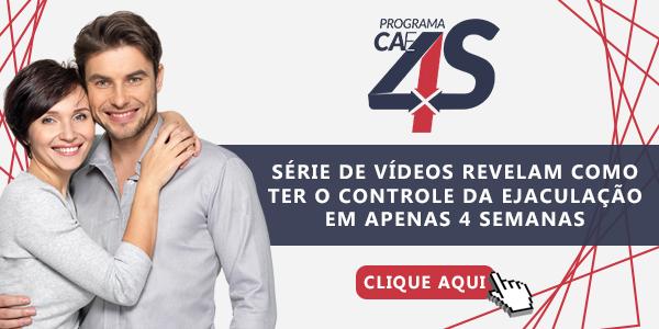programa cae4s