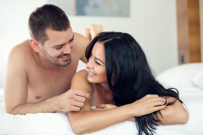 vivace-ejaculacao-precoce
