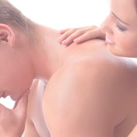 como evitar a ejaculação prematura