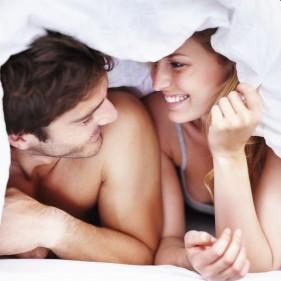 dicas-para-combater-a-ejaculação-precoce