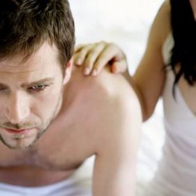 dicas-para-que-a-ejaculação-precoce-não-comprometa-seu-desempenho