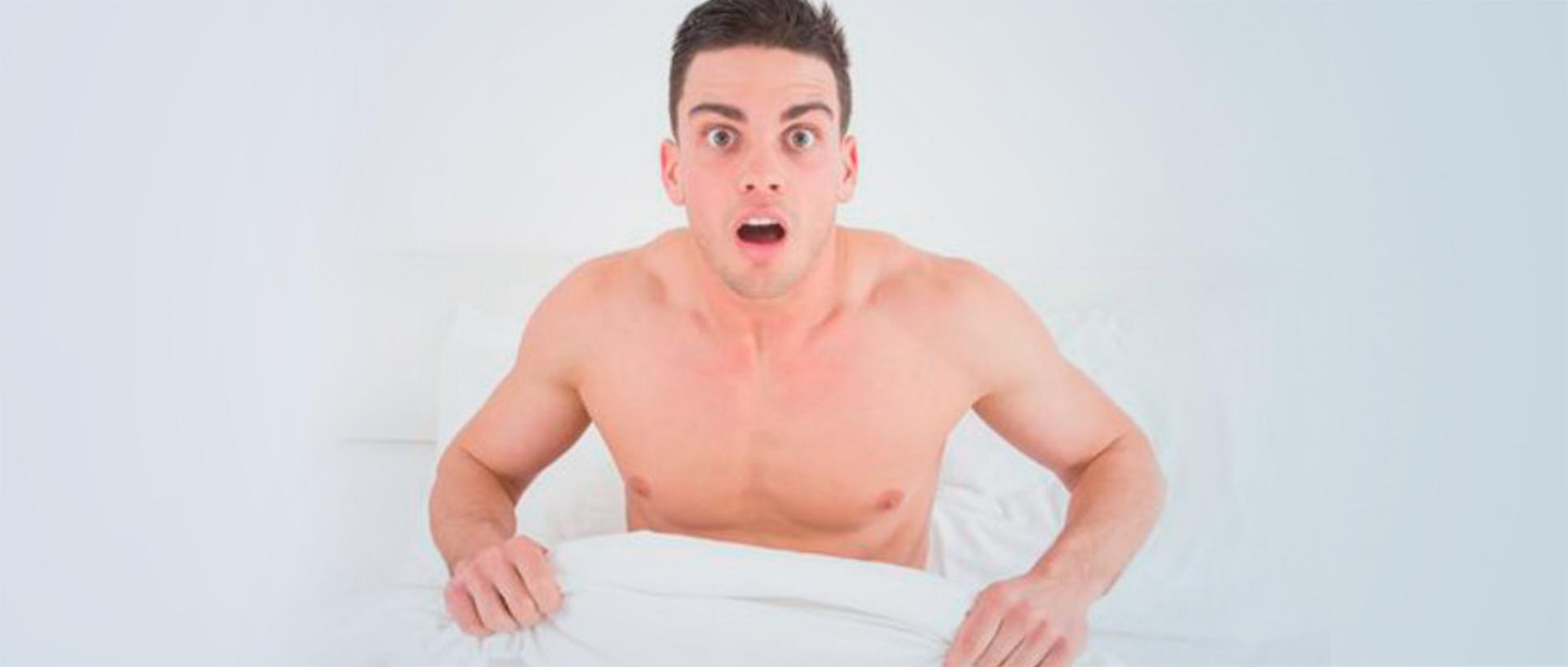 técnicas para evitar a ejaculação precoce