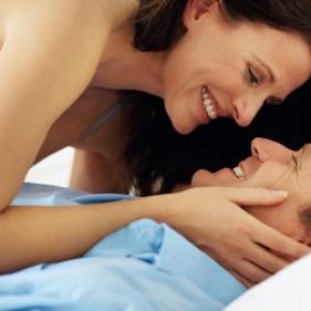 como-evitar-a-ejaculação-precoce-sozinho