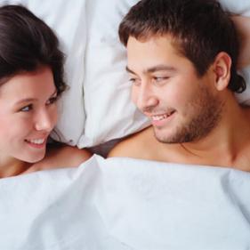dicas para resolver ejaculação precoce