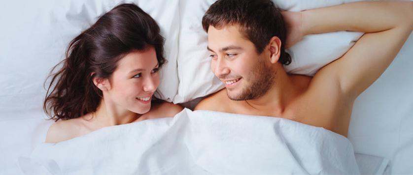 dicas para resolver a ejaculação precoce