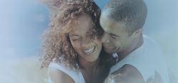 tratamentos para controlar ejaculação