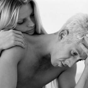 Causas da ejaculação rápida