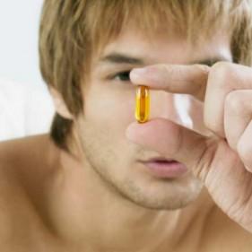 produtos para retardar a ejaculação precoce