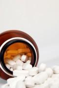 ejaculacao-precoce-antidepressivos
