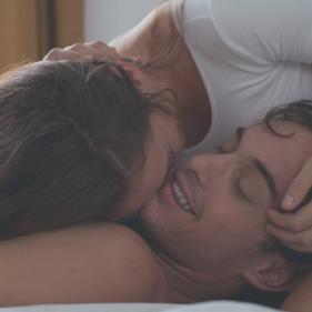terapia para ejaculaçao precoce
