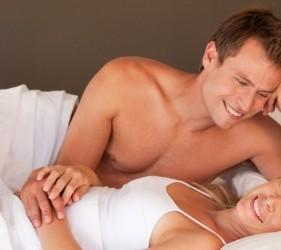 Uma novidade no controle da ejaculação precoce