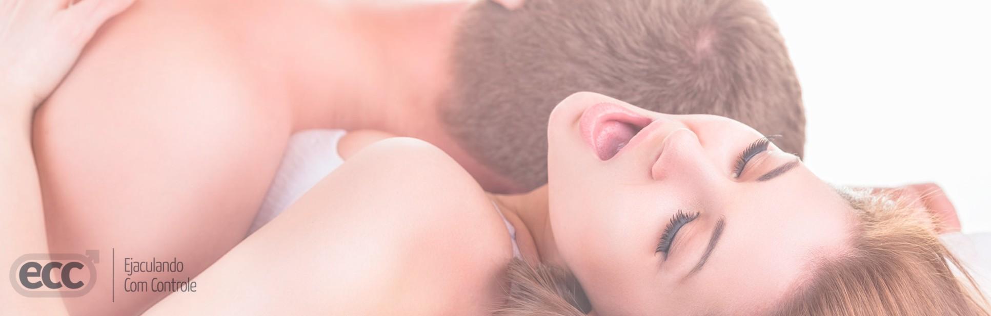 como fazer um bom sexo oral na mulher