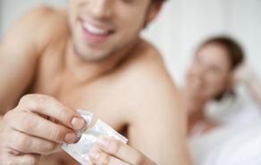 9 erros ao usar preservativo no sexo