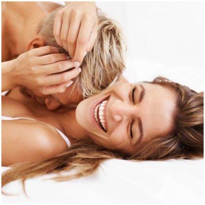 O que voce precisa saber sobre orgasmo feminino