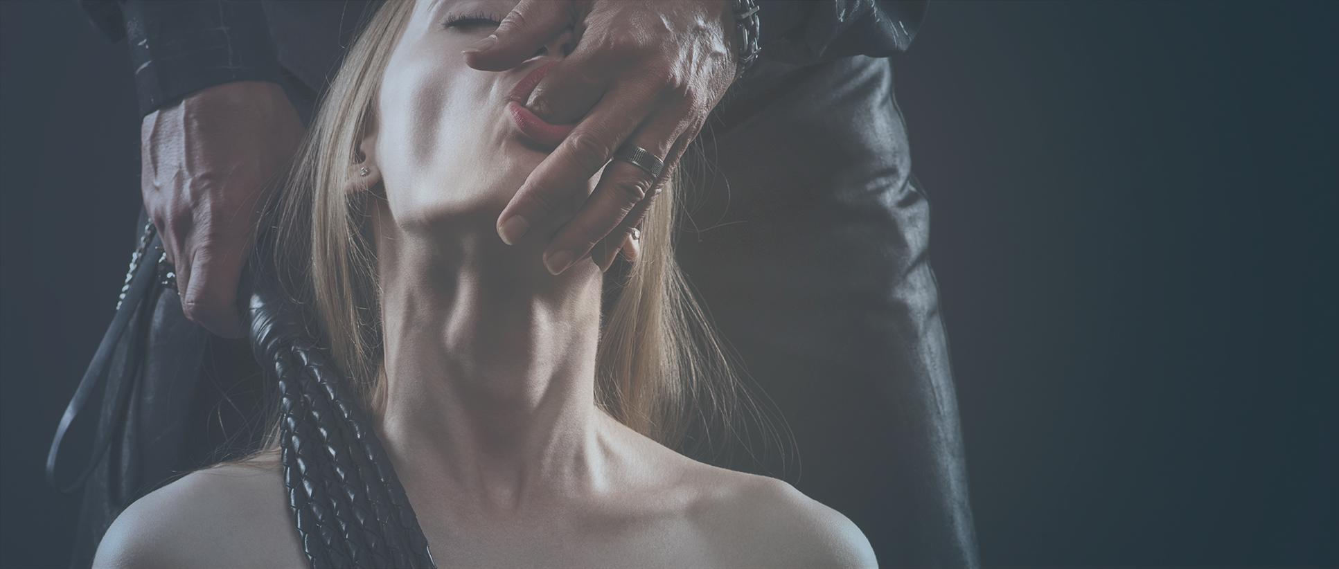 sexo masoquista sexo a dois