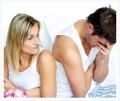 Mulher-ajudar-parceiro-destaque-