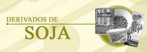 DERIVADOS_SOJA_IMG-300x106