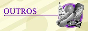 OUTROS_IMG-300x106