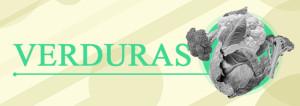 VERDURAS_IMG-300x106
