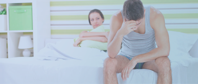 image Aulas de como ejacular pela boceta
